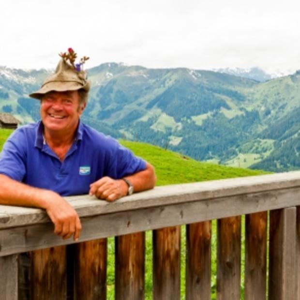 Natuur, wandelen en eten in het Salzburgerland (Oostenrijk) [Deel 2]