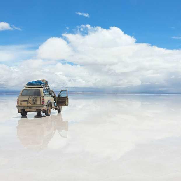 6 redenen waarom Bolivia bovenaan je verlanglijstje moet staan