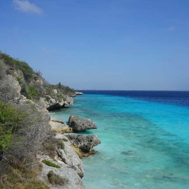 Deze 30 foto's laten zien hoe mooi Bonaire is