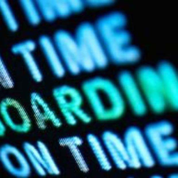 Nieuws op gebied van reizen en verzekeren