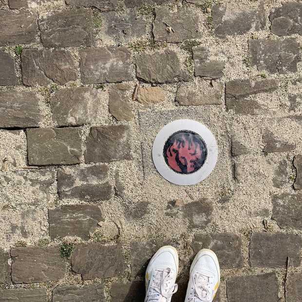 Maak deze bijzondere wandeling door historisch Rotterdam