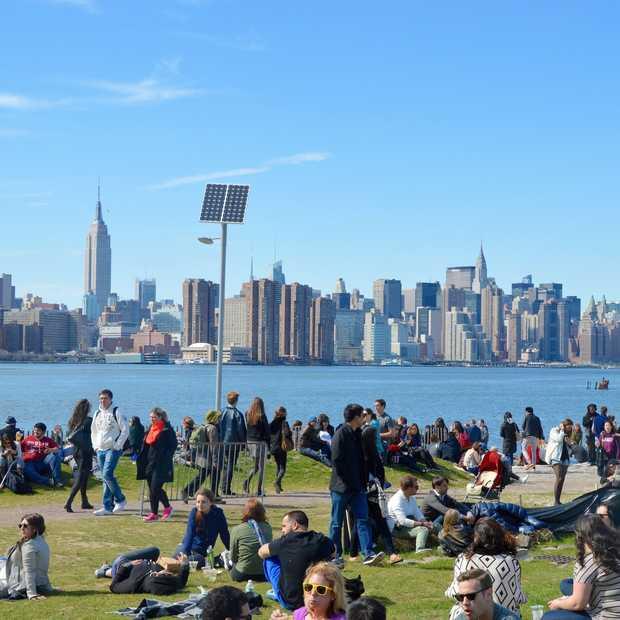 De 10 coolste dingen om te doen in Brooklyn