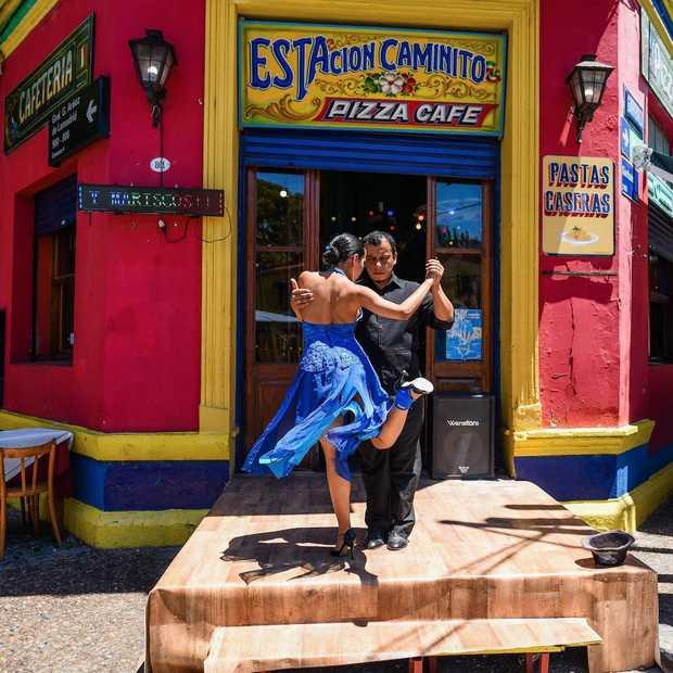 10 tips voor een bezoek aan Buenos Aires