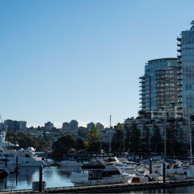 5 tips om te doen in Vancouver