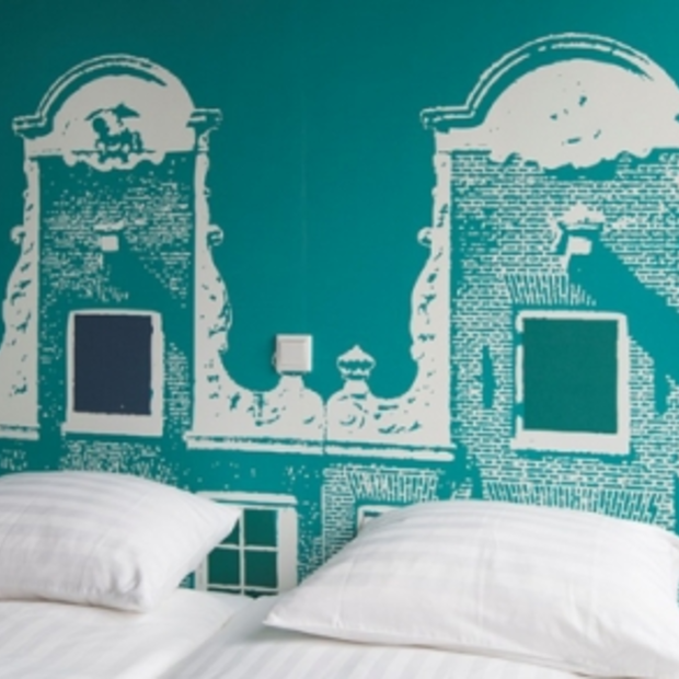 Nederlands succes voor Amsterdam Identity Apartments tijdens World Travel Awards