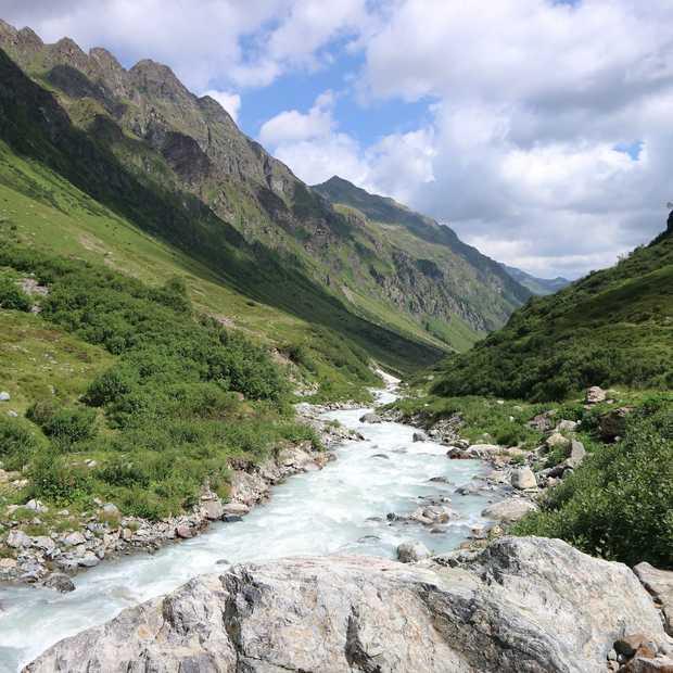 Zomer in Tirol met culinaire hoogstandjes!