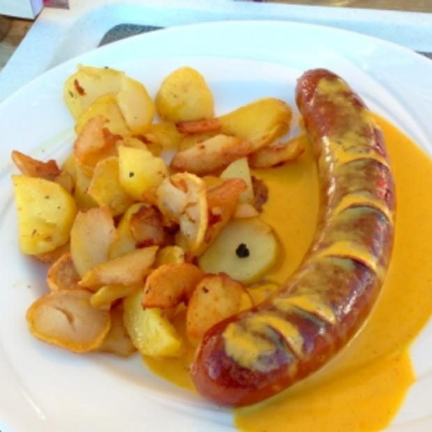 De top 5 lekkerste wintersportmaaltijden in Oostenrijk