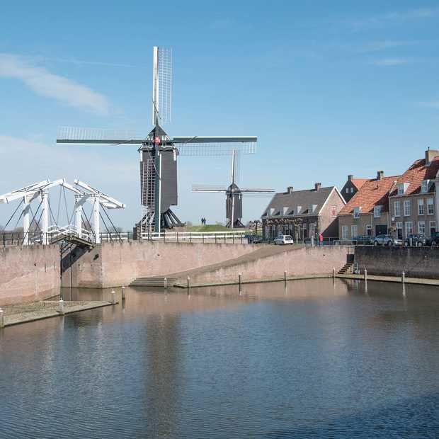 De acht leukste, unieke dingen die je alléén in Brabant kunt doen!