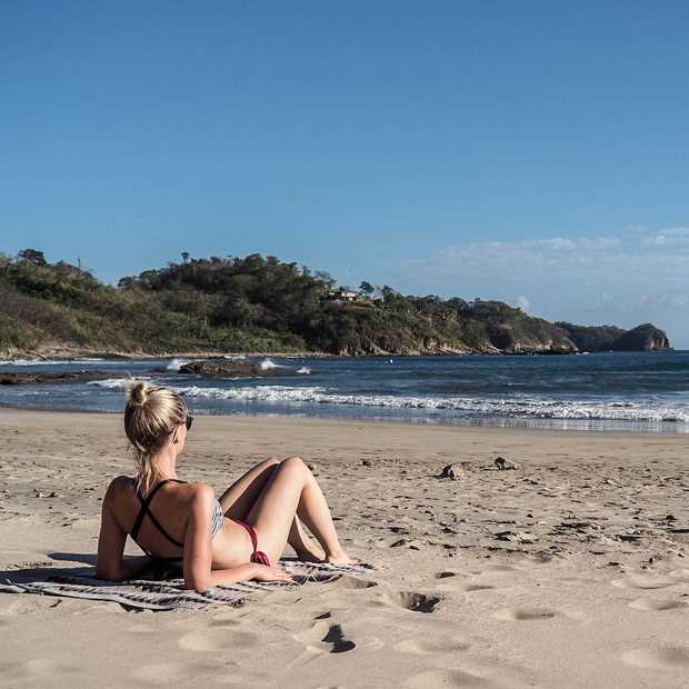 Wat te doen in San Juan del Sur in Nicaragua?