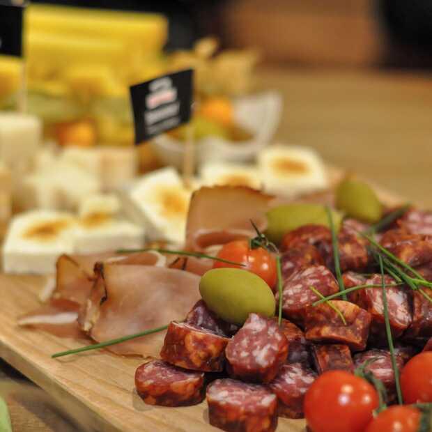 De 10 lekkerste dingen om te eten en drinken in Oostenrijk