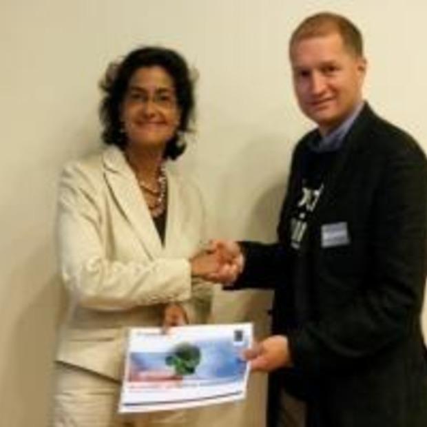 Onderzoek Max Havelaar:Er is markt voor Fairtrade hotelkamer