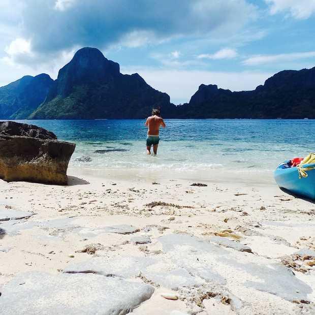 Op reis naar de Filipijnen in 2016? Denk dan nog even hier aan!
