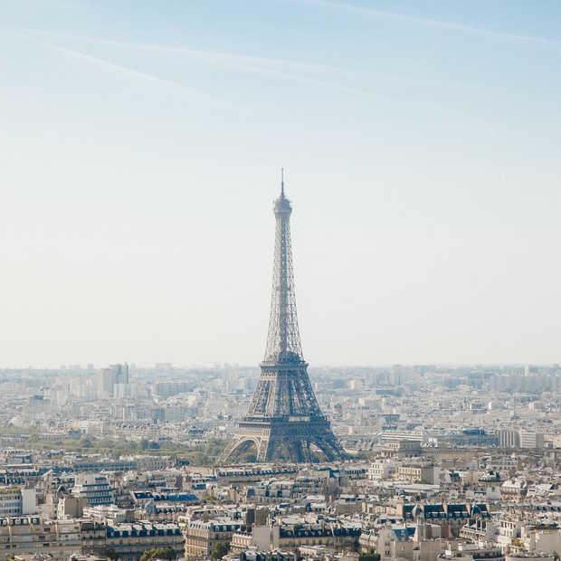 5 foodtips voor je citytrip naar Parijs