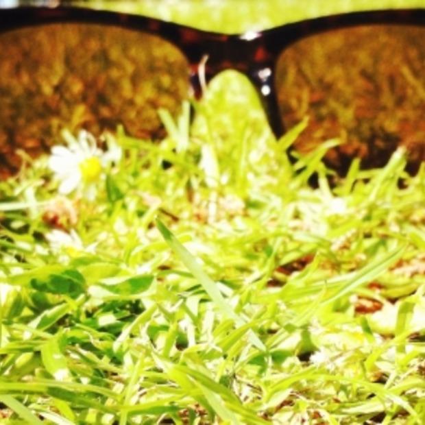 Let the sun shine! 5 stijlvolle zonnebrillen