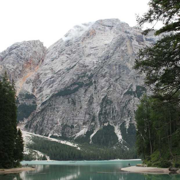 Noord-Italië in 15 adembenemende foto's