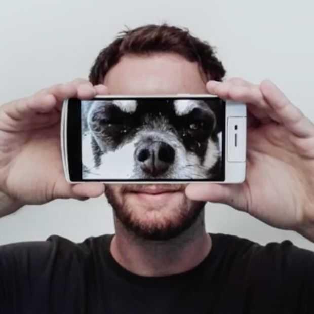8 DIY's om jouw fotografie-skills te verbeteren!