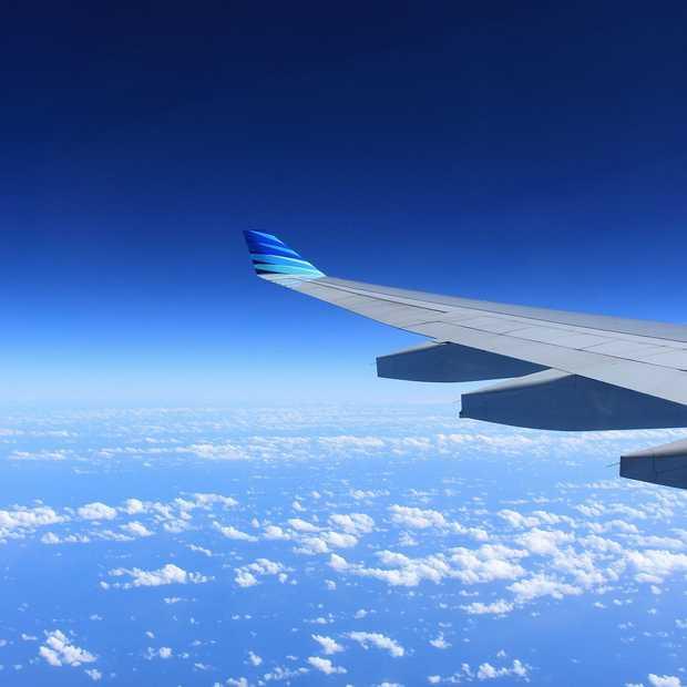 Zijn goedkope vliegtickets duurkoop?