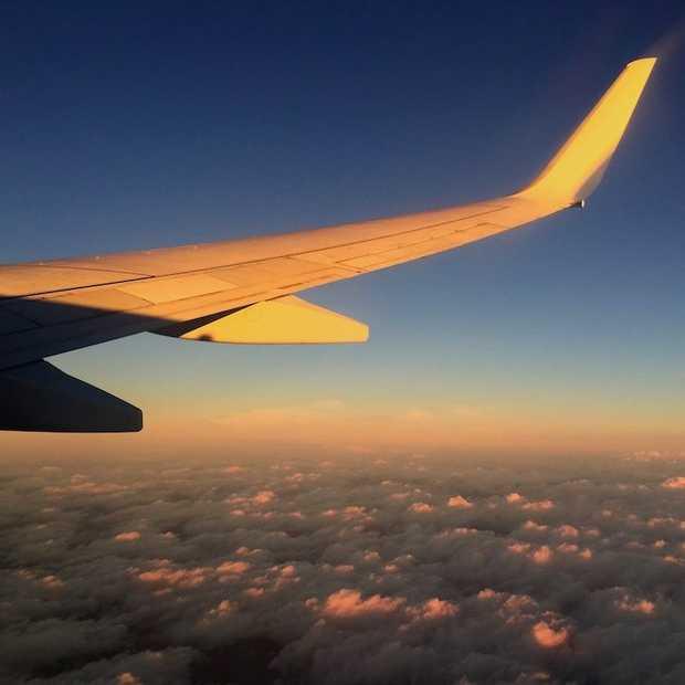 8 tips voor het boeken van goedkope vliegtickets