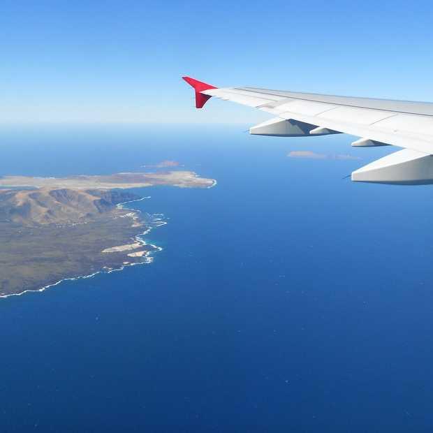 Google Flights vertelt je wat de goedkoopste vlucht is