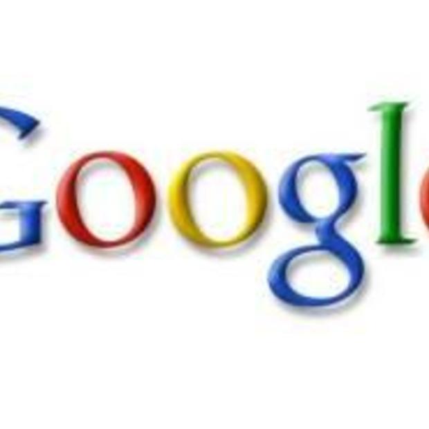Google doet intrede op online reismarkt