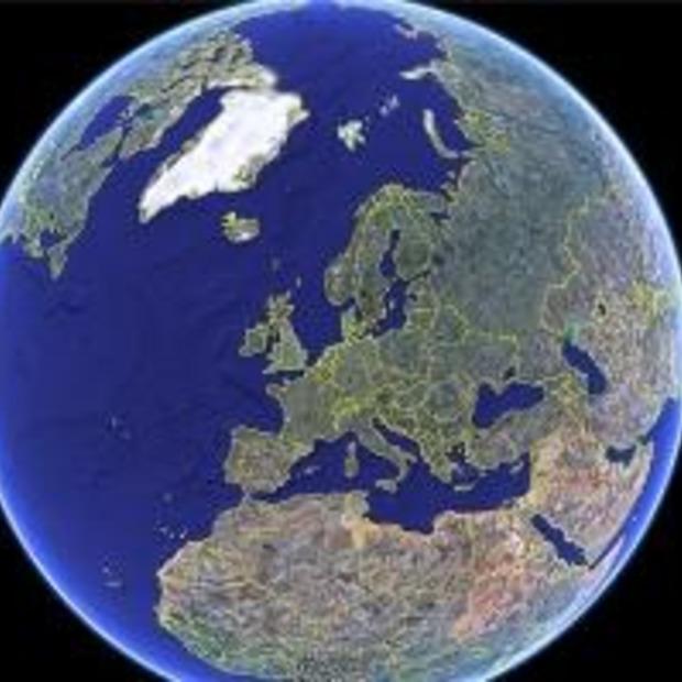 Travelta geeft vakantie-inspiratie in 3D