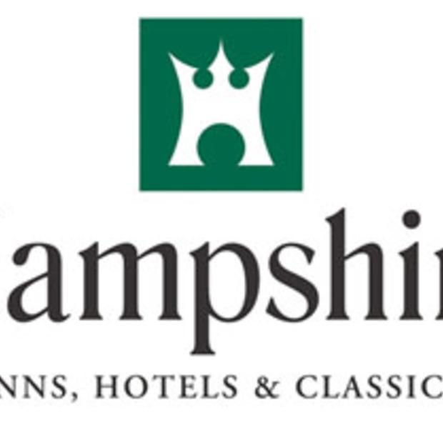 RT-actie: Maak kans op een overnachting in een Hampshire Hotel naar keuze!