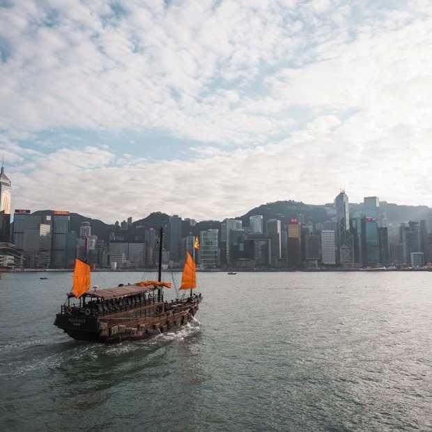 5 praktische tips voor een reis naar Hongkong