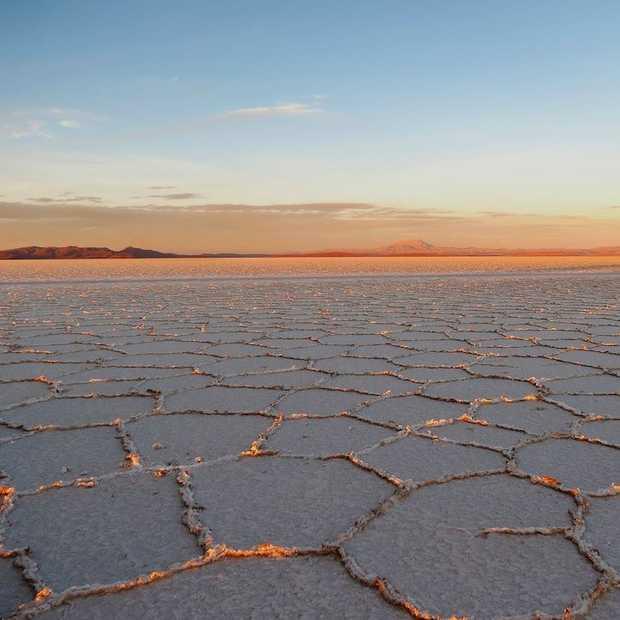 Peru & Bolivia: de 5 absolute hoogtepunten