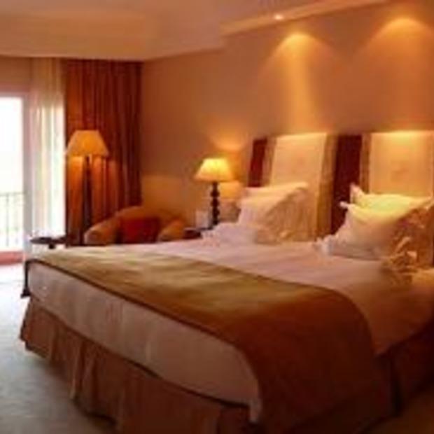 Hotelprijzen dalen nog verder in december
