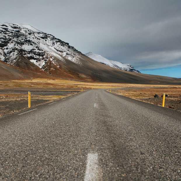 3 tips om te doen tijdens een stopover in IJsland