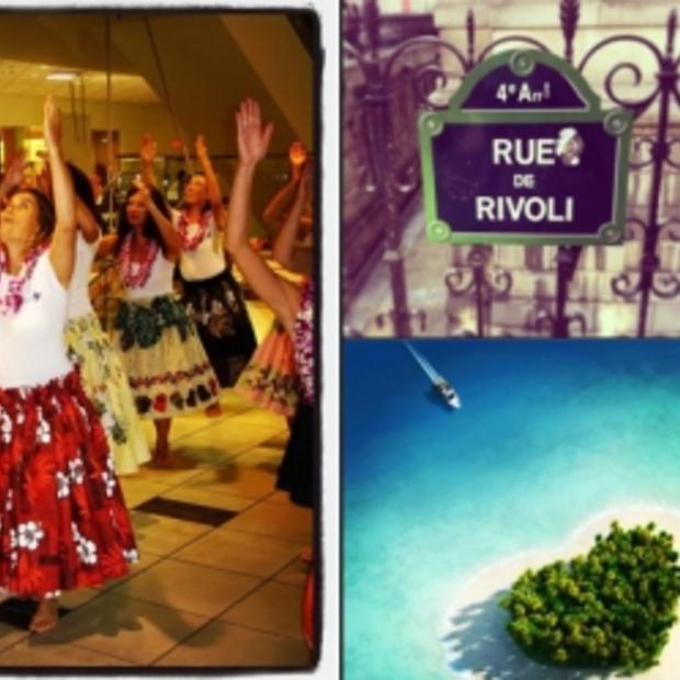 De populairste filters op Instagram: Earlybird, X-pro II en Valencia