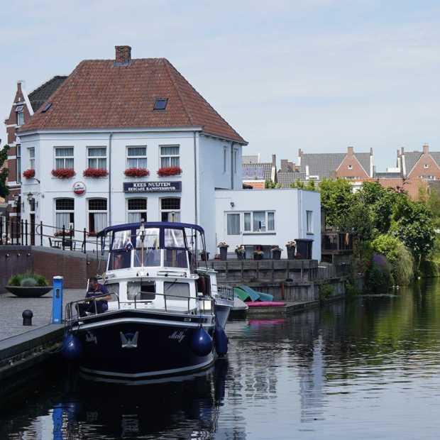 Halderberge, een van de leukste plekjes van West-Brabant