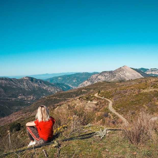 Dit zijn de 7 leukste dingen om te doen in Kalamata