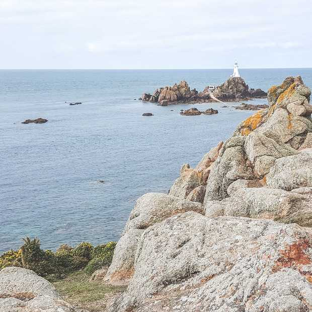 Ontdek de Kanaaleilanden: Guernsey, Jersey en Sark