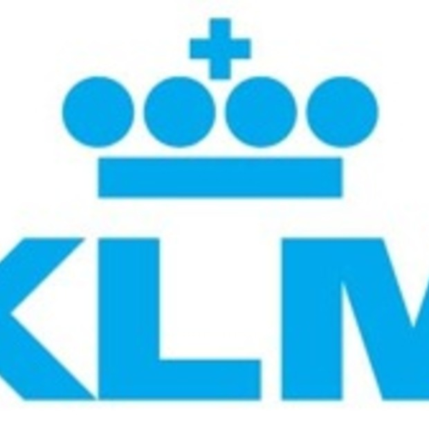 Klantenservice KLM focust op Social Media