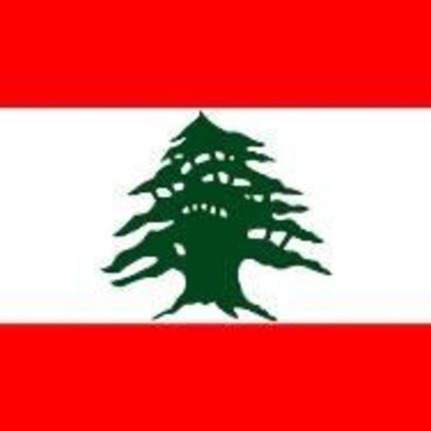 Libanon krabbelt op, en wordt een toeristisch oord!