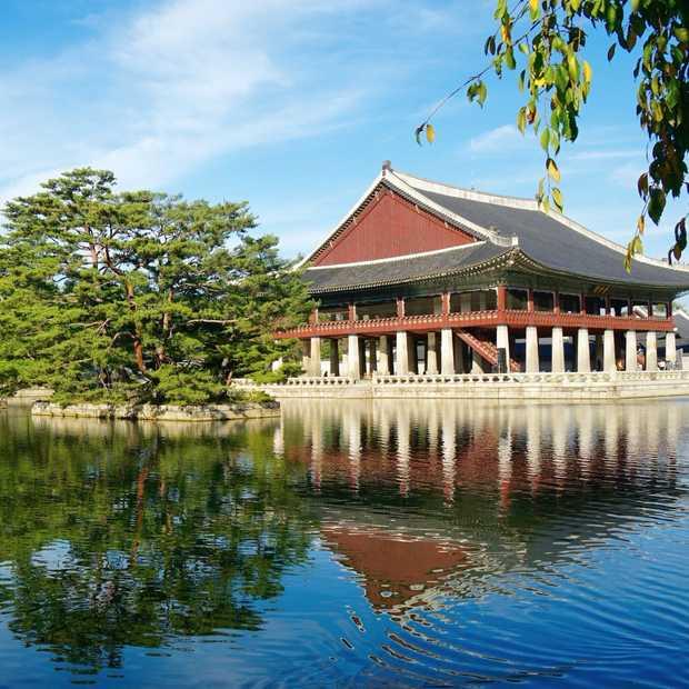 Een lesje Zuid-Koreaans: 10 dingen die je moet weten