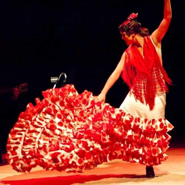 De 5 leukste Spaanse festivals voor komende zomer