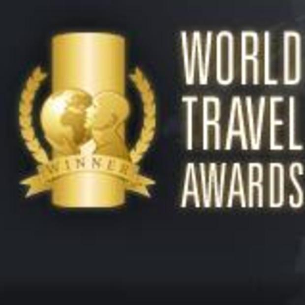 World Travel Awards 2009