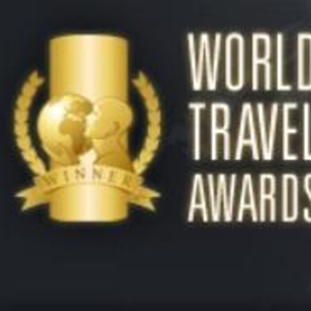 World Travel Awards uitgereikt