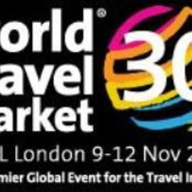 World Travel Market in volle gang