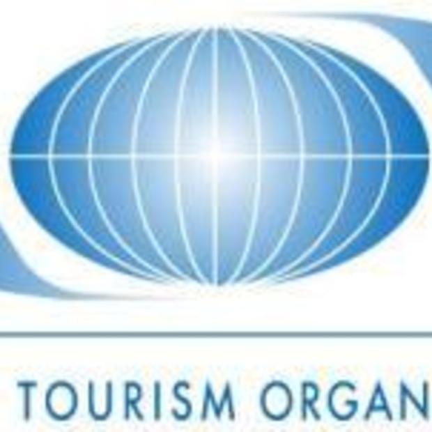 Herstel toerisme in 2010