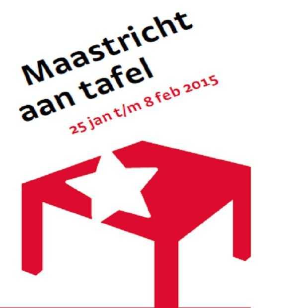 Weekendtips: de Bataviawerf en aan tafel in Maastricht