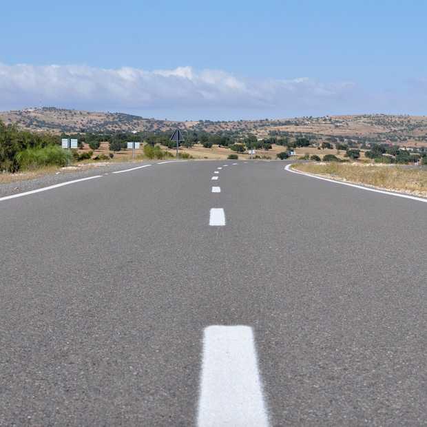 Mini roadtrip Marokko: van Marrakech naar Essaouira