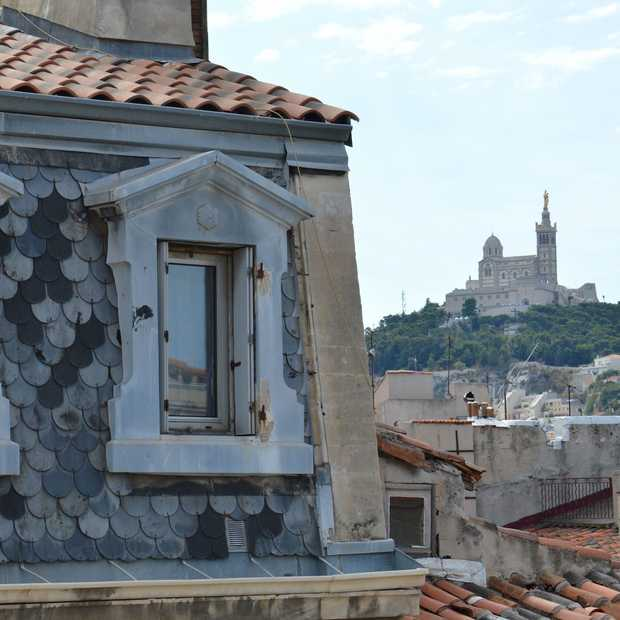 Stedentrip Marseille: go or no go?