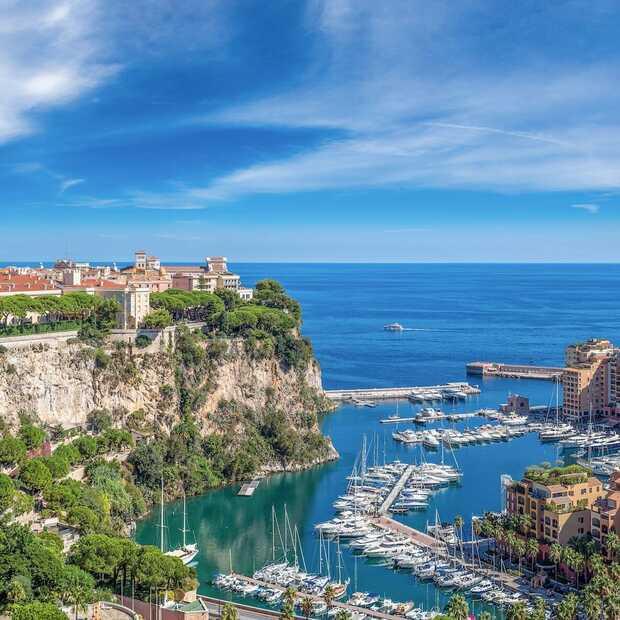 De vijf leukste tips om te doen in Monaco
