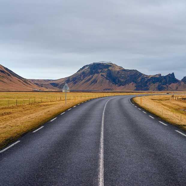 Maak een mooie reis dit najaar: 3 reistips