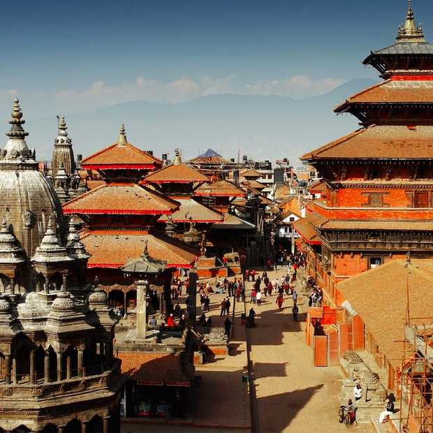 10 must do's in Nepal