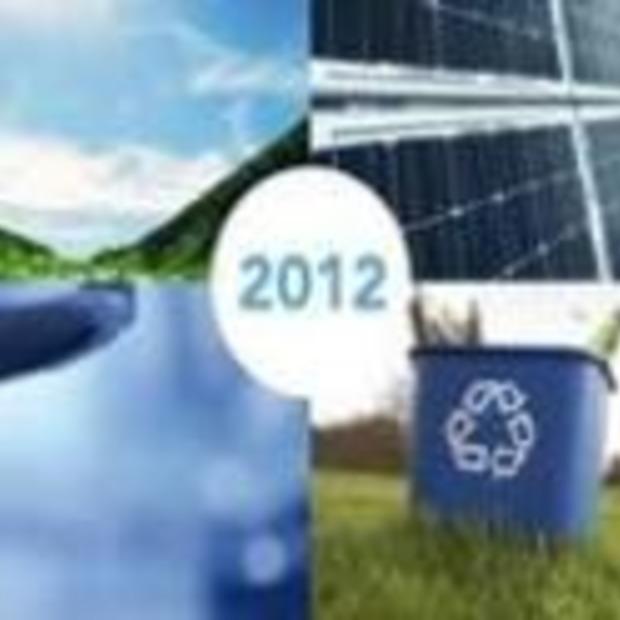 NH Hoteles lanceert Ecomeeting: duurzaam vergaderconcept