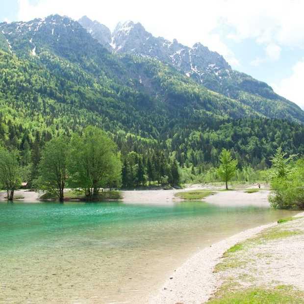 Wat je niet mag missen als je naar Slovenië gaat
